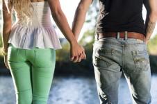 Partnersuche mit Hautkrankheiten: Liebesglück finden!
